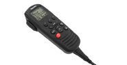 Ray260 Mutlifunction VHF