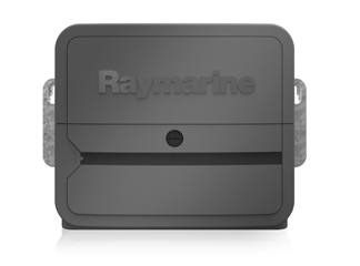 Evolution ACU-300 | Raymarine