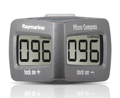 Wireless Micro Compass | Raymarine