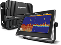 Download High Res CP470 Images | Raymarine