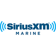 SiriusXM SR200 InfoLink for LightHouse 3 | Raymarine fra FLIR